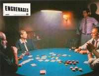 House of Games - 8 x 10 Color Photo #1