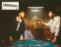 House of Games - 8 x 10 Color Photo #4