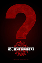 House of Numbers - 11 x 17 Movie Poster - Style A