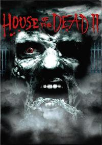 House of the Dead 2 (TV), Tyler Perry's House of Payne (TV) - 11 x 17 Movie Poster - Style A
