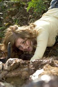 House of Wax - 8 x 10 Color Photo #4