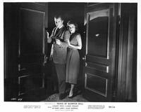 House on Haunted Hill - 8 x 10 B&W Photo #1