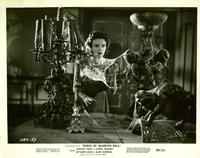 House on Haunted Hill - 8 x 10 B&W Photo #2