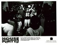 House Party 3 - 8 x 10 B&W Photo #1