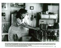 Housekeeping - 8 x 10 B&W Photo #6