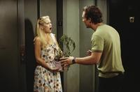 How to Lose a Guy in 10 Days - 8 x 10 Color Photo #13