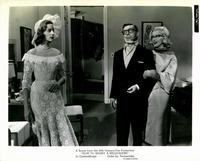 How to Marry a Millionaire - 8 x 10 B&W Photo #10