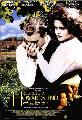 Howards End - 27 x 40 Movie Poster - Spanish Style A