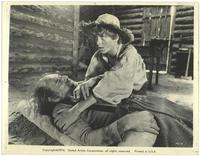 Huckleberry Finn - 8 x 10 B&W Photo #6