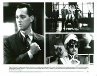 Hudson Hawk - 8 x 10 B&W Photo #9