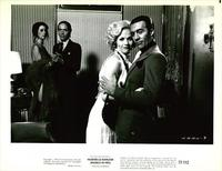 Hughes & Harlow: Angels in Hell - 8 x 10 B&W Photo #1
