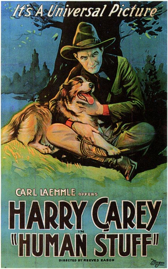 1920s movie posters wwwimgkidcom the image kid has it