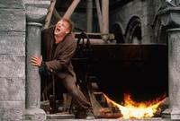 The Hunchback - 8 x 10 Color Photo #1