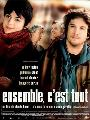 Hunting and Gathering - 11 x 17 Movie Poster - French Style A