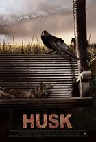Husk - 11 x 17 Movie Poster - Style A