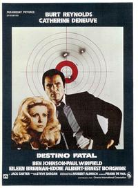 The Hustle - 27 x 40 Movie Poster - Spanish Style B