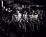 I Am a Fugitive from a Chain Gang - 8 x 10 B&W Photo #1