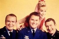 I Dream of Jeannie (TV) - 8 x 10 Color Photo #004