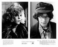 I Shot Andy Warhol - 8 x 10 B&W Photo #5