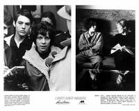 I Shot Andy Warhol - 8 x 10 B&W Photo #6