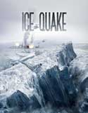 Ice Quake (TV) - 11 x 17 TV Poster - Style A