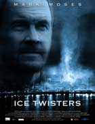 Ice Twisters - 11 x 17 Movie Poster - Style A