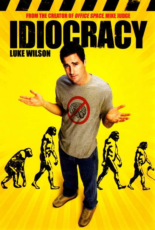 idiocracy-movie-poster-2006-1020445348.jpg