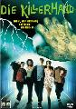 Idle Hands - 11 x 17 Movie Poster - German Style A