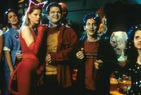 Idle Hands - 8 x 10 Color Photo #5