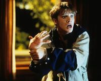 Idle Hands - 8 x 10 Color Photo #6