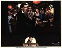 Idolmaker - 11 x 14 Movie Poster - Style B