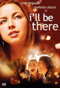 I'll Be There - 27 x 40 Movie Poster - Style A