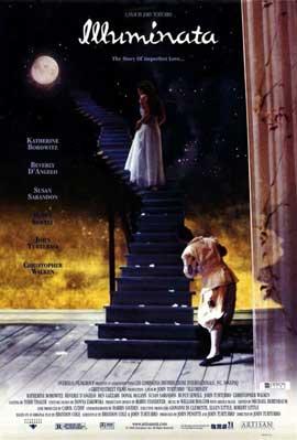 Illuminata - 11 x 17 Movie Poster - Style A