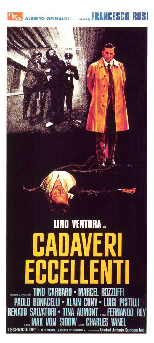 Cadavres exquis Illustrious-corpses-movie-poster-1976-1020435787