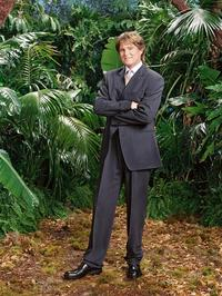 I'm a Celebrity, Get Me Out of Here! - 8 x 10 Color Photo #3