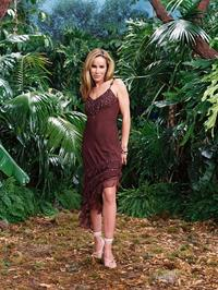 I'm a Celebrity, Get Me Out of Here! - 8 x 10 Color Photo #4