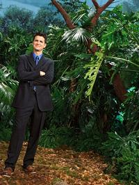 I'm a Celebrity, Get Me Out of Here! - 8 x 10 Color Photo #7