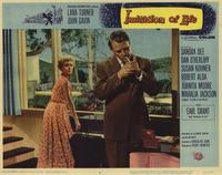 Imitation of Life - 11 x 14 Movie Poster - Style B