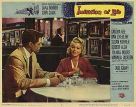 Imitation of Life - 11 x 14 Movie Poster - Style C