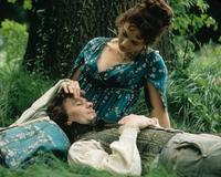Immortal Beloved - 8 x 10 Color Photo #9