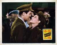 Immortal Sergeant - 11 x 14 Movie Poster - Style B