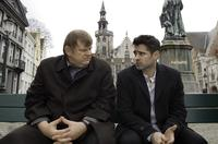 In Bruges - 8 x 10 Color Photo #1