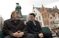 In Bruges - 8 x 10 Color Photo #13