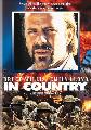 In Country - 11 x 17 Movie Poster - Style C