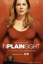 In Plain Sight (TV)