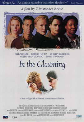 In the Gloaming - 11 x 17 Movie Poster - Style A