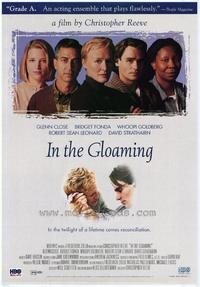 In the Gloaming - 27 x 40 Movie Poster - Style A