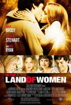 In the Land of Women - 11 x 17 Movie Poster - Style B