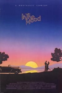In the Mood - 27 x 40 Movie Poster - Style A