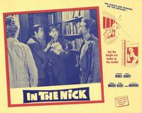 In the Nick - 11 x 14 Movie Poster - Style D